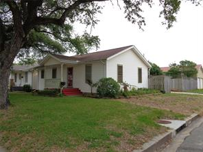Houston Home at 5027 Avenue P 1/2 Galveston , TX , 77551-5248 For Sale