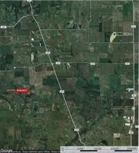 8709 Kerr, Brookshire, TX, 77423