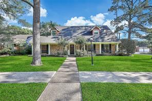 Houston Home at 5602 Dumfries Drive Houston , TX , 77096-3920 For Sale