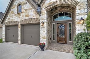 3420 Noble Terrace Lane, Pearland, TX 77584