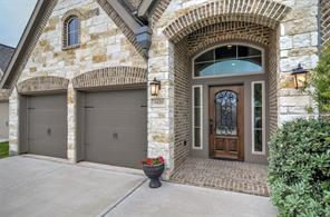 Houston Home at 13620 Violet Bay Court Pearland                           , TX                           , 77584-4174 For Sale