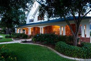 Houston Home at 3811 Trailstone Lane Katy , TX , 77494-2473 For Sale