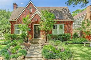 Houston Home at 3132 Sunset Boulevard Houston , TX , 77005-2152 For Sale