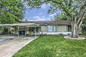 10123 glenmawr drive, houston, TX 77075