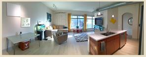 Houston Home at 1901 Post Oak Boulevard 3101 Houston , TX , 77056-3935 For Sale