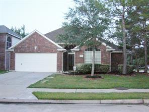Houston Home at 6331 Clear Canyon Drive Katy , TX , 77450-8752 For Sale