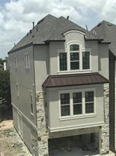 Houston Home at 11022 Ayrshire Park Lane Houston                           , TX                           , 77043 For Sale