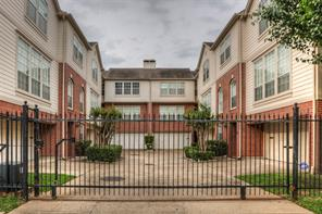 Houston Home at 1741 McIlhenny Street Houston , TX , 77004-1248 For Sale