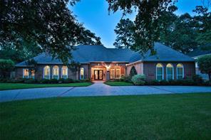 Houston Home at 14014 Champions Hamlet Court Houston , TX , 77069-1877 For Sale