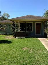 3510 askew street, houston, TX 77087