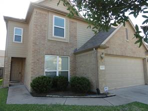 Houston Home at 3010 Winchester Ranch Trail Katy , TX , 77493-4435 For Sale