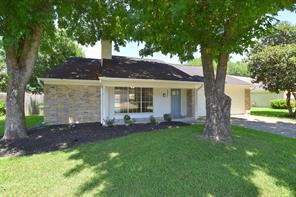 2321 Parkview, Pearland, TX, 77581