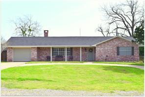 5241 Main St, Chappell Hill, TX, 77426