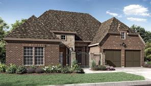 Houston Home at 138 Aster Glow Circle Conroe                           , TX                           , 77304 For Sale