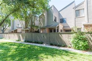 Houston Home at 1637 Prairie Grove Drive Houston , TX , 77077-3169 For Sale
