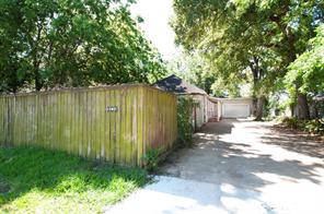Houston Home at 909 Wakefield Drive Houston , TX , 77018-6203 For Sale