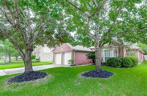 Houston Home at 22315 Bellows Bend Drive Katy , TX , 77450-7656 For Sale