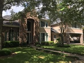Houston Home at 2218 Wild Dunes Circle Katy , TX , 77450-8693 For Sale