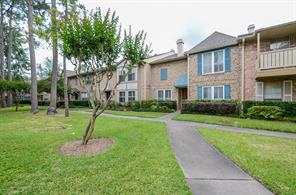 Houston Home at 727 Bunker Hill Road 78 Houston , TX , 77024-4447 For Sale