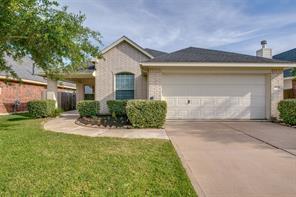 Houston Home at 19111 Canyon Ferry Lane Richmond , TX , 77407-3474 For Sale