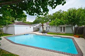 Houston Home at 6211 Cheena Drive Houston , TX , 77096-4616 For Sale