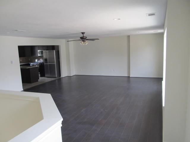 13123 N Bellaire Estates Drive Drive Houston Tx 77072