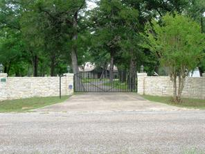 Houston Home at 1094 Dunlavy Road Cat Spring , TX , 78933 For Sale