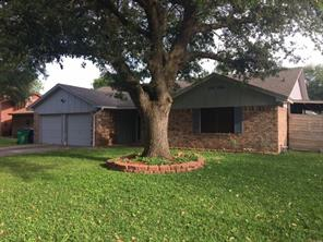 Houston Home at 1903 Fulton Street Alvin , TX , 77511-3017 For Sale