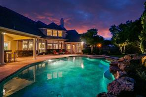 Houston Home at 28 Hollingers Island Katy , TX , 77450-7287 For Sale