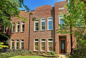 Houston Home at 517 E 11th Street Houston , TX , 77008-7003 For Sale