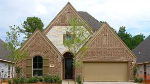 Houston Home at 16814 Ellicott Rock Drive Humble , TX , 77346 For Sale