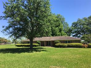 12830 Hamshire Road, Hamshire, TX 77622