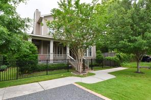 Houston Home at 915 Tulane Street Houston , TX , 77008-6842 For Sale