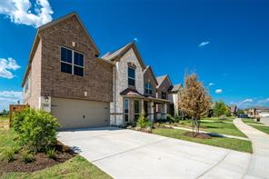 Houston Home at 30726 Barred Owl Fulshear , TX , 77423 For Sale