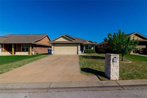 1016 Crested Point