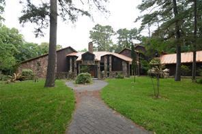 Houston Home at 12079 Willowridge Circle Conroe , TX , 77304-4088 For Sale