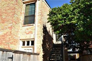 Houston Home at 4000 Purdue Street 144 Houston , TX , 77005-1059 For Sale