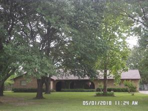 230 mable street, baytown, TX 77520