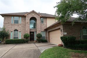 1111 breckenridge cove lane, league city, TX 77573