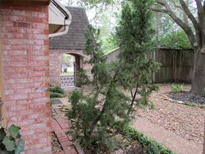 Houston Home at 5534 Beverlyhill Street 6 Houston , TX , 77056-6815 For Sale