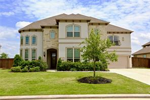 Houston Home at 10226 Grape Creek Grove Lane Cypress , TX , 77433-4042 For Sale