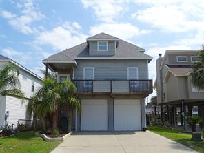 Houston Home at 3912 Bridge Harbor Drive Galveston , TX , 77554 For Sale
