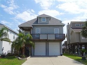 Houston Home at 3912 Bridge Harbor Drive Galveston , TX , 77554 For Sale