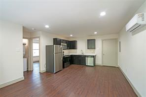 Houston Home at 2100 Woodhead Street 206 Houston , TX , 77019-6845 For Sale