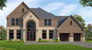 Houston Home at 9410 Plaza Park Missouri City , TX , 77459 For Sale