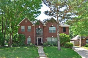 Houston Home at 3331 Dew Point Lane Sugar Land                           , TX                           , 77479-2234 For Sale