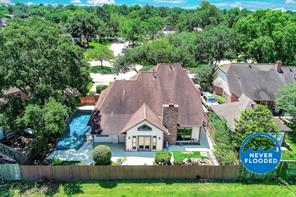 Houston Home at 14106 Suddley Castle Street Houston , TX , 77095-3537 For Sale