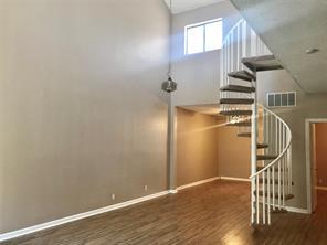 Houston Home at 800 San Jacinto Street 103 Conroe , TX , 77301-2502 For Sale