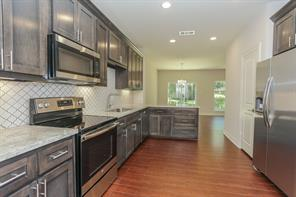 Houston Home at 12681 Briar Patch Road 10 Houston , TX , 77077-2331 For Sale
