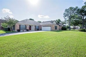 8418 hollow bend lane, port arthur, TX 77642
